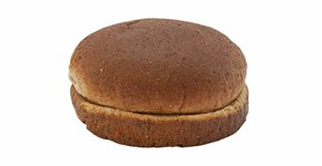 51729_51742_51015_100_Wheat_Bun