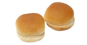 51754_Potato_Bun_Sliders