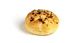 52415_RB_Onion_Bun