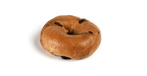 61018_61019_61097_61255_Cinnamon_Raisin_Bagel