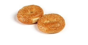 61092_Sesame_Mini_bagel