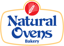 Natural Ovens Bakery