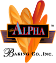 Alpha Baking Company Inc.
