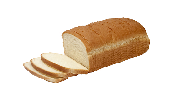 11329_32_oz_White_Deluxe_Bread