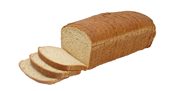 12358_12410_Deluxe_Cracked_Wheat_Bread