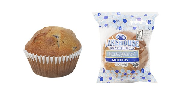 75712_Blueberry_Muffin_and_Wrapping_for_WEB