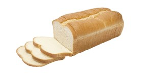 11007_Deluxe_Split_Top_White_Bread