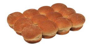 33029_White_Wheat_Solid_Rolls