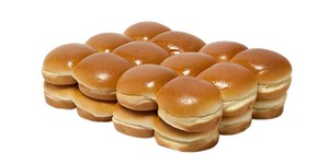 33621_Brioche_Mini_Buns_Web