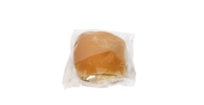 41659_I.W._Potato_Roll_Web