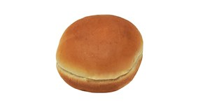 51813_4_in._Deli_Brioche_Bun_2_for_WEB