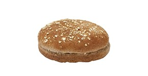 51825_Oat_Topped_Wheat_Bun