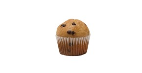 school_Chocolate_Chip_Muffin_web
