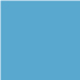 Color_Swatch-Light_Blue