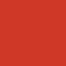Color_Swatch-Red