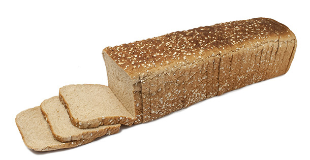 12172_12158_12418_Oat_Wheat_Bread