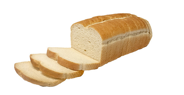 15320_Thick_Slice_Sourdough_Bread