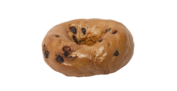 61012_61013_Chocolate_Chip_Bagel