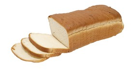 11315_32_oz_White_Deluxe_Bread