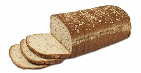 12372_12112_80060_12604_9_Grain_Bread