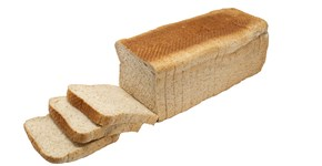 12625_42_oz_Light_Wheat_Bread