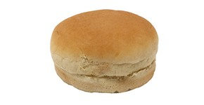 51701_51270_Potato_Bun