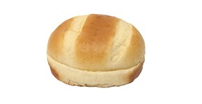 51788_4_25_in_Split_Top_Deli_Brioche_Bun